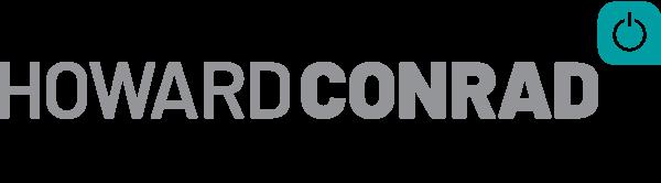 howard-conrad-logo